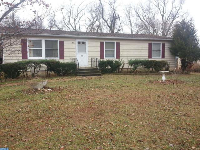 351 Catawba Avenue, Newfield, NJ 08344 (MLS #6916433) :: The Dekanski Home Selling Team
