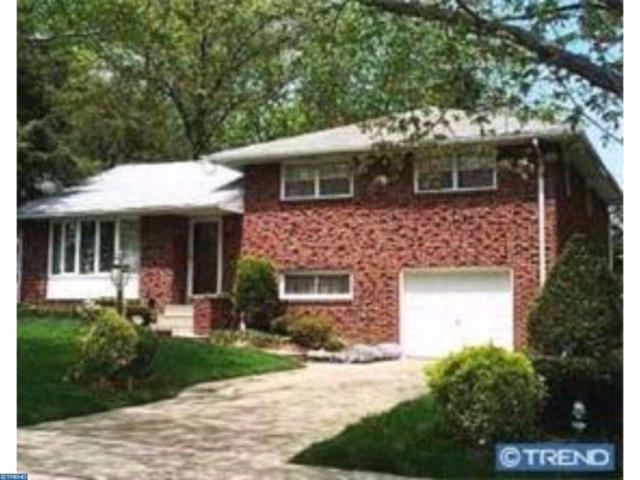 4133 Garfield Avenue, Pennsauken, NJ 08109 (MLS #6917063) :: The Dekanski Home Selling Team