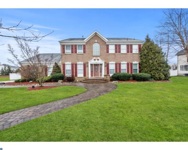 39 Dorothy Drive, Sewell, NJ 08080 (MLS #6918245) :: The Dekanski Home Selling Team