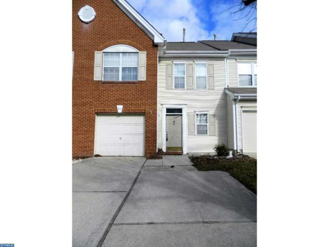 64 La Costa Drive, Blackwood, NJ 08012 (MLS #6918544) :: The Dekanski Home Selling Team