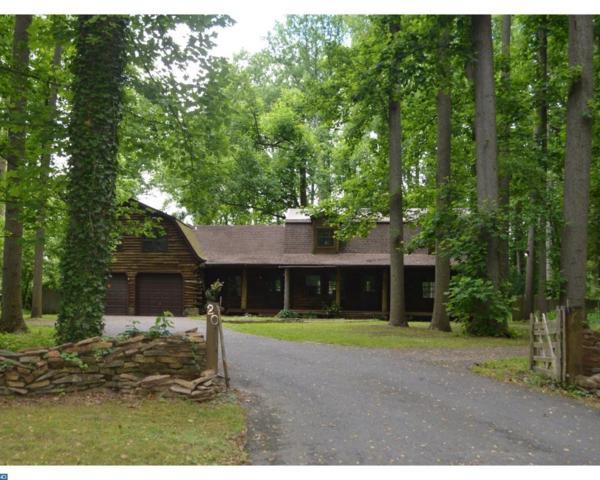 20 Spring Hill Road, Mantua, NJ 08051 (MLS #6922235) :: The Dekanski Home Selling Team