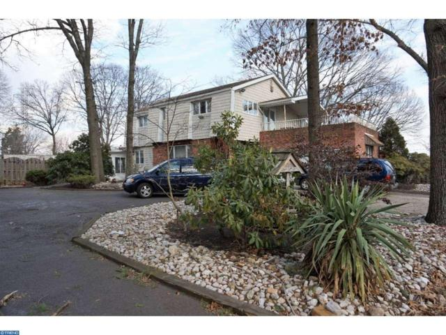 8937 Wyndam Road, Pennsauken, NJ 08110 (MLS #6923023) :: The Dekanski Home Selling Team