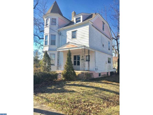 227 E Orchard St E, Hammonton, NJ 08037 (MLS #6923226) :: The Dekanski Home Selling Team