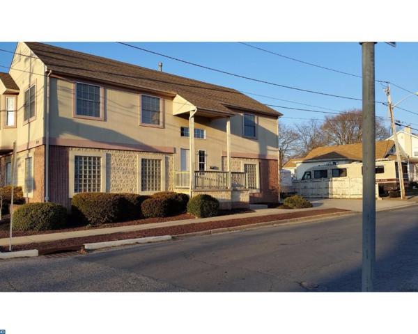 800 Black Horse Pike, Glendora, NJ 08029 (MLS #6923419) :: The Dekanski Home Selling Team