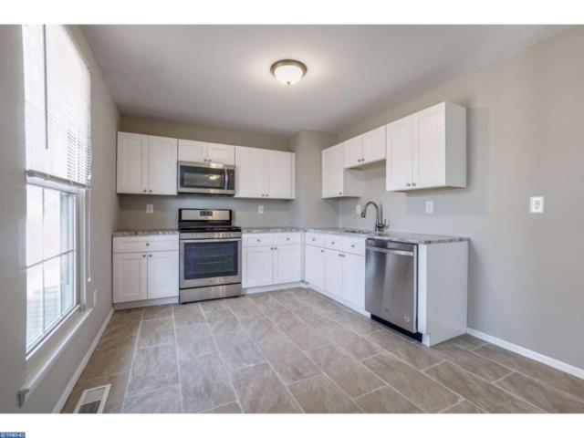 11 Aquila Lane, Sewell, NJ 08080 (MLS #6924338) :: The Dekanski Home Selling Team