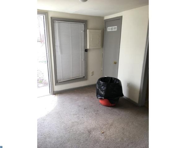 510 Sassafras Street, Millville, NJ 08332 (MLS #6927378) :: The Dekanski Home Selling Team
