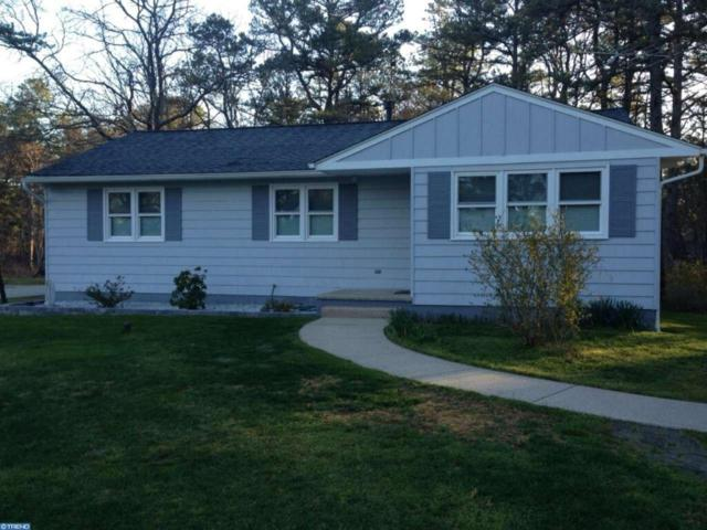 14 Fenimore Drive, Folsom, NJ 08094 (MLS #6927448) :: The Dekanski Home Selling Team