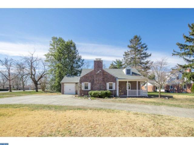 35 Fenwick Drive, Carneys Point, NJ 08069 (MLS #6934039) :: The Dekanski Home Selling Team