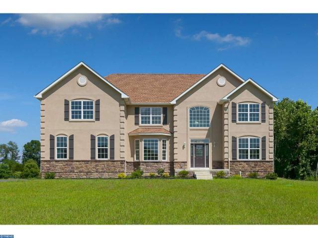 106 Victoria Lane, Mullica Hill, NJ 08062 (MLS #6936321) :: The Dekanski Home Selling Team