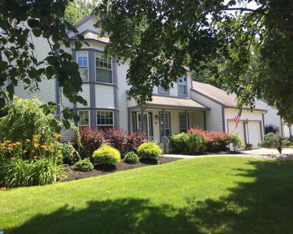 Mount Laurel, NJ 08054 :: The Dekanski Home Selling Team