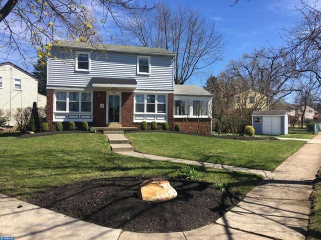 2802 Finlaw Avenue, Pennsauken, NJ 08109 (MLS #6940274) :: The Dekanski Home Selling Team