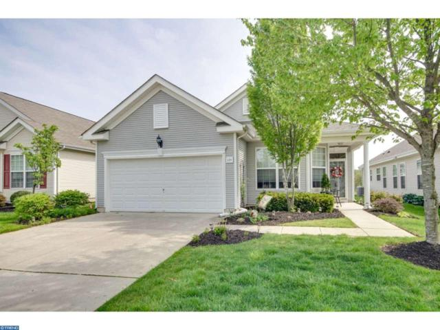 124 Somerfield Road, Woolwich Township, NJ 08085 (MLS #6941345) :: The Dekanski Home Selling Team