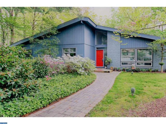 1013 Owl Lane, Cherry Hill, NJ 08003 (MLS #6942762) :: The Dekanski Home Selling Team
