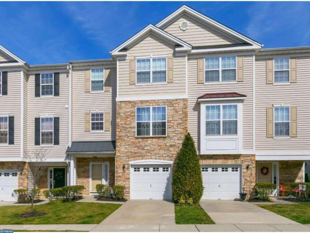126 Acorn Drive, Mantua, NJ 08061 (MLS #6942923) :: The Dekanski Home Selling Team