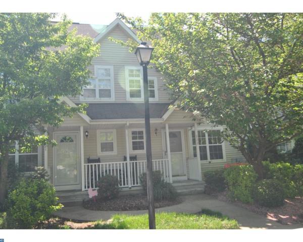 222 River Court, Fieldsboro, NJ 08505 (MLS #6946357) :: The Dekanski Home Selling Team