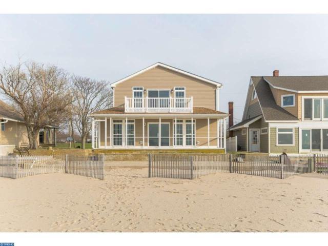139 River Lane, Salem, NJ 08079 (MLS #6948461) :: The Dekanski Home Selling Team