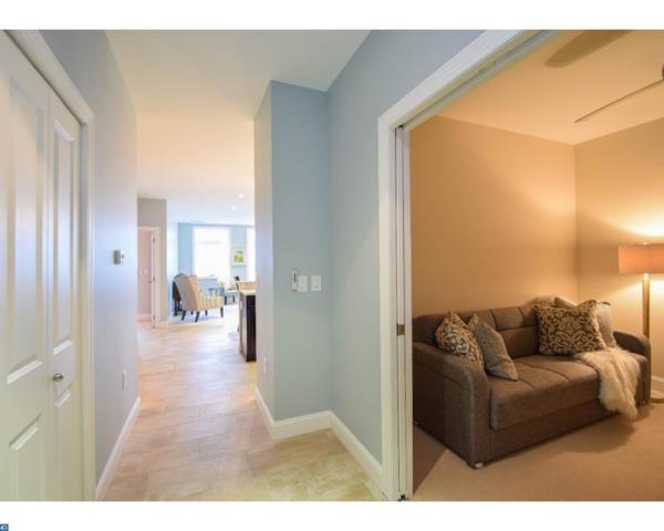 810 Asbury Avenue, Ocean City, NJ 08226 (MLS #6948674) :: The Dekanski Home Selling Team