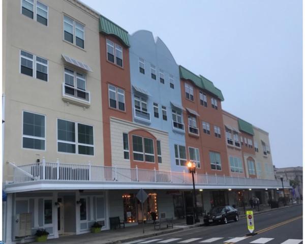 810 Asbury Avenue, Ocean City, NJ 08226 (MLS #6948698) :: The Dekanski Home Selling Team