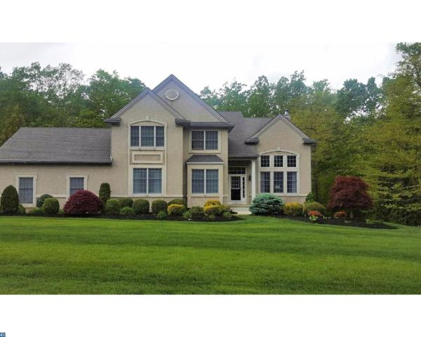 9 Lange Court, Mullica Hill, NJ 08062 (MLS #6948734) :: The Dekanski Home Selling Team