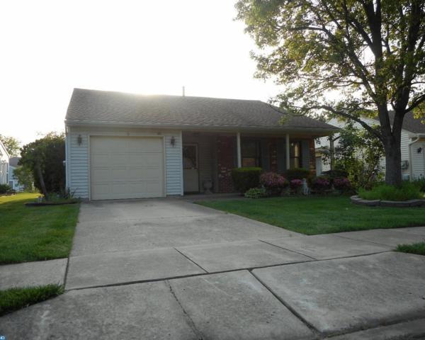 3 Meadowwood Court, Columbus, NJ 08022 (MLS #6950500) :: The Dekanski Home Selling Team