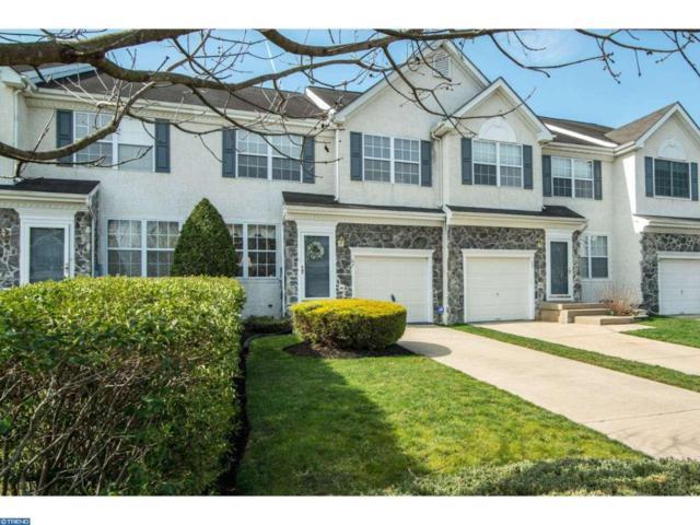 67 Chapel Hill Road, Mount Laurel, NJ 08054 (MLS #6952125) :: The Dekanski Home Selling Team