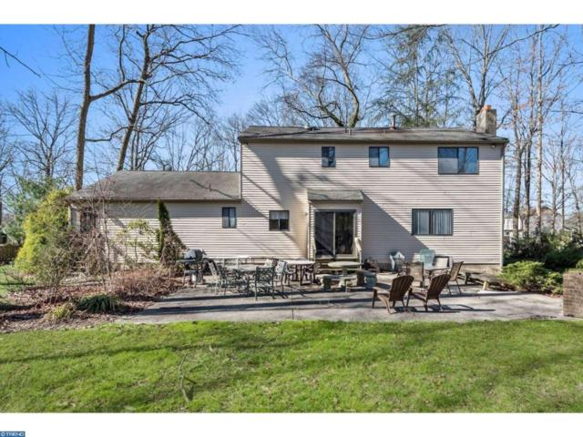 29 Summer Drive, Berlin, NJ 08009 (MLS #6952952) :: The Dekanski Home Selling Team