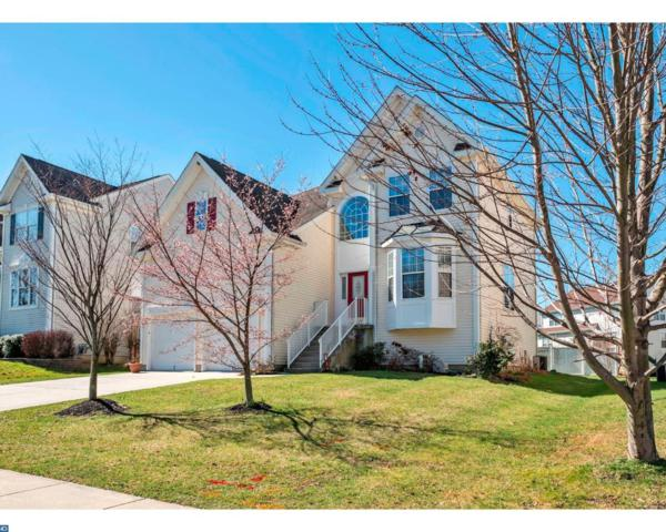 11 Providence Court, Delran, NJ 08075 (MLS #6954800) :: The Dekanski Home Selling Team