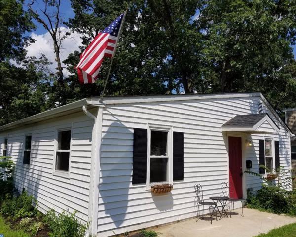71 E 6TH Avenue, Pine Hill, NJ 08021 (MLS #6955933) :: The Dekanski Home Selling Team