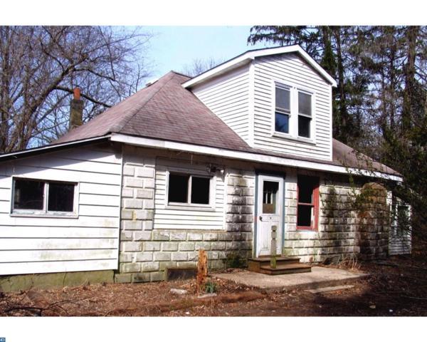 9 Worrell Road, Tabernacle, NJ 08088 (MLS #6955982) :: The Dekanski Home Selling Team