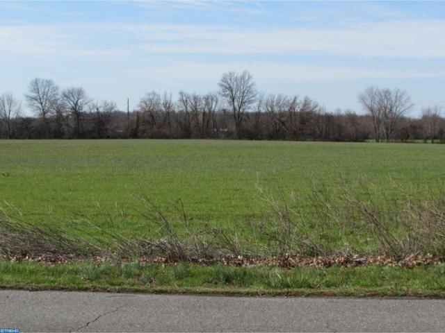 411 Shell Road, Carneys Point, NJ 08069 (MLS #6956777) :: The Dekanski Home Selling Team