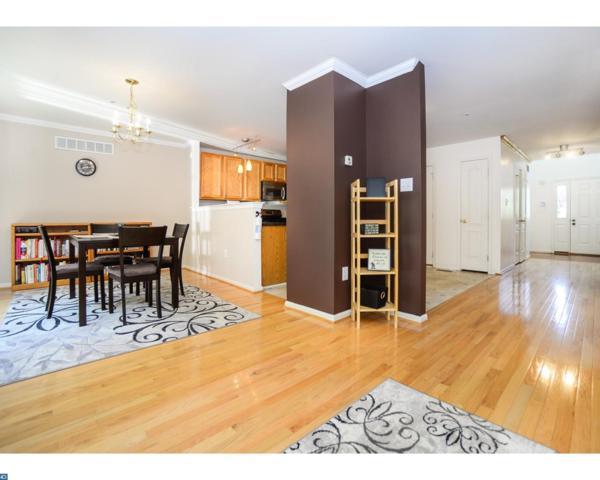 193 Hidden Drive, Blackwood, NJ 08012 (MLS #6958123) :: The Dekanski Home Selling Team