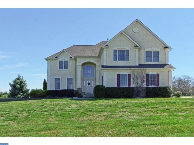 703 Green Lane, Sewell, NJ 08080 (MLS #6959707) :: The Dekanski Home Selling Team