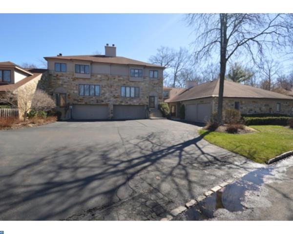 18 Morton Court, Lawrence, NJ 08648 (MLS #6960432) :: The Dekanski Home Selling Team