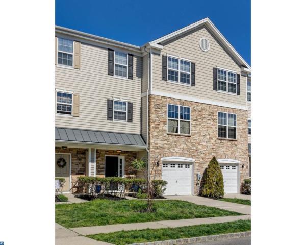148 Acorn Drive, Mount Royal, NJ 08061 (MLS #6961560) :: The Dekanski Home Selling Team