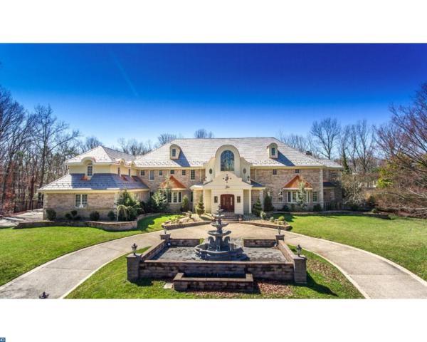 6 Alton Avenue, Voorhees, NJ 08043 (MLS #6963092) :: The Dekanski Home Selling Team