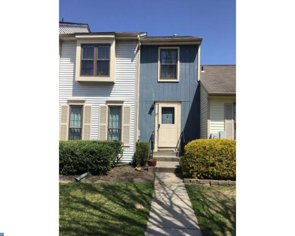 29 Chadwick Court, Robbinsville, NJ 08691 (MLS #6963243) :: The Dekanski Home Selling Team