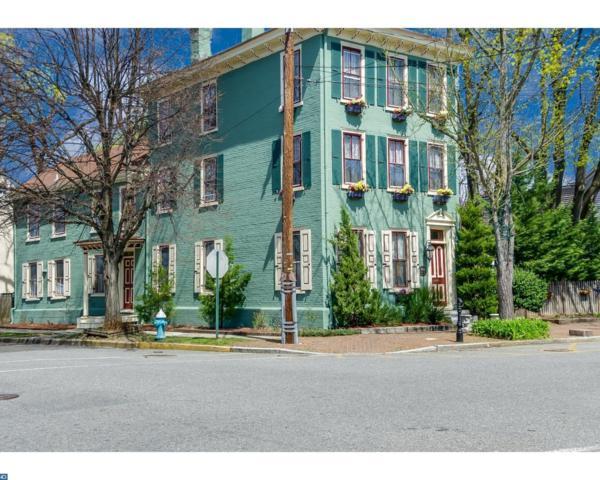 101 E Union Street, Burlington, NJ 08016 (MLS #6963699) :: The Dekanski Home Selling Team