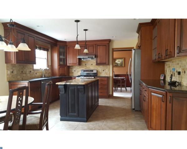 12 Laurel Tree Drive, Westampton, NJ 08060 (MLS #6963937) :: The Dekanski Home Selling Team