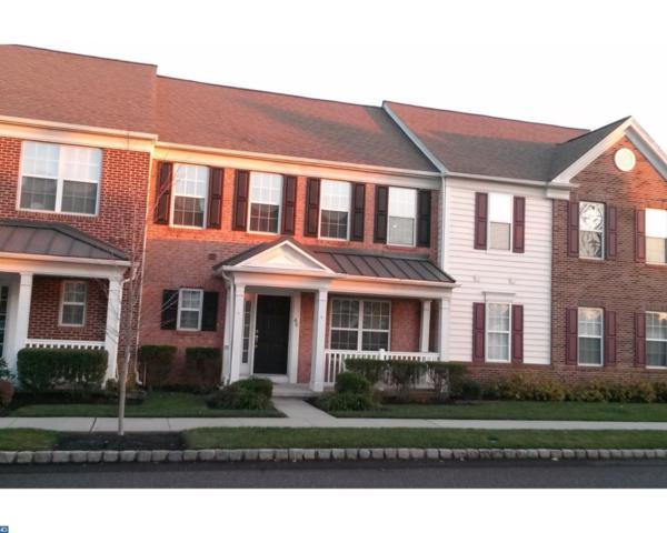 40 Alyce Lane, Voorhees, NJ 08043 (MLS #6964574) :: The Dekanski Home Selling Team