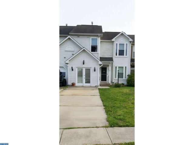 78 Hetton Court, Glassboro, NJ 08028 (MLS #6965150) :: The Dekanski Home Selling Team
