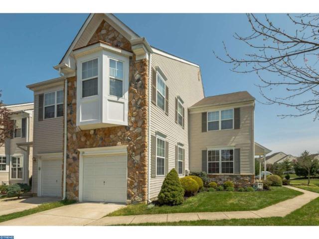 135 Rittenhouse Drive, Deptford, NJ 08096 (MLS #6965280) :: The Dekanski Home Selling Team