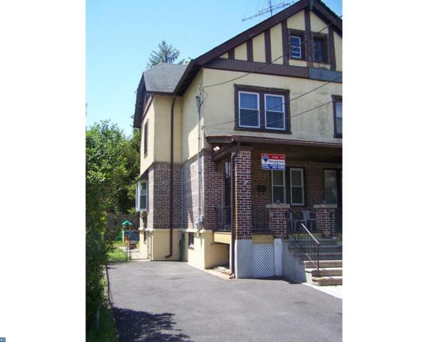 613 Norway Avenue, Hamilton, NJ 08629 (MLS #6965334) :: The Dekanski Home Selling Team