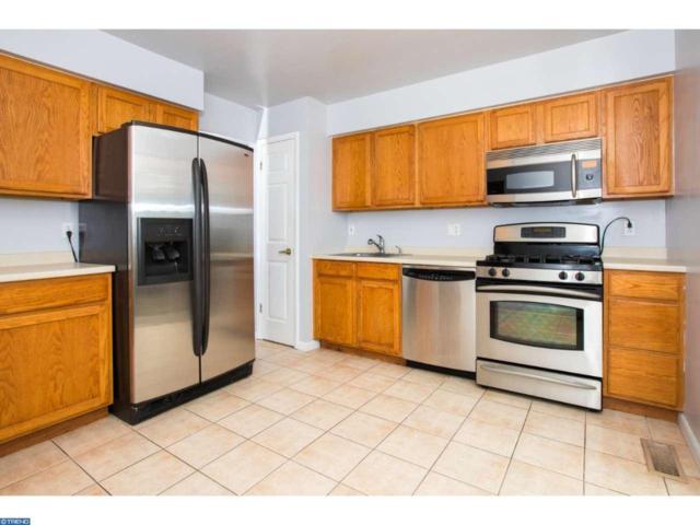 1017 Chelten Parkway, Cherry Hill, NJ 08034 (MLS #6965352) :: The Dekanski Home Selling Team