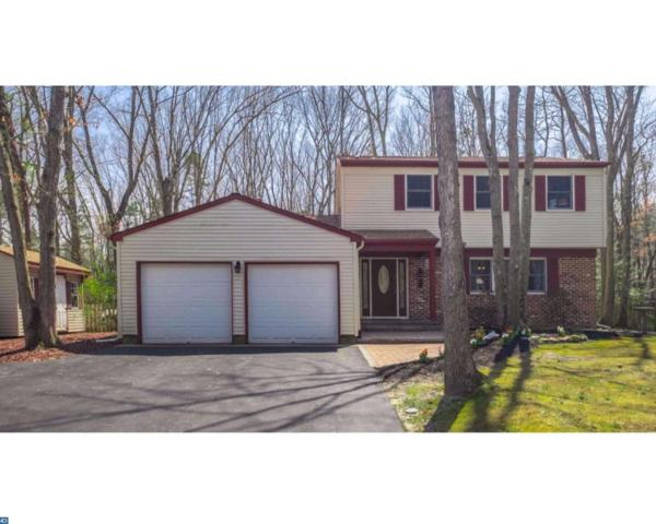 30 Tallowood Drive, Medford, NJ 08055 (#6965631) :: The Meyer Real Estate Group