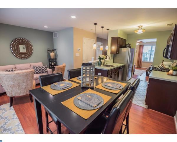 7 Gristmill Lane, Pine Hill, NJ 08021 (MLS #6966881) :: The Dekanski Home Selling Team