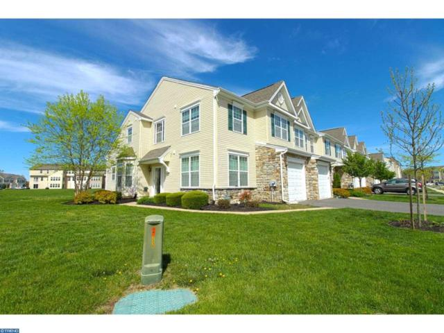 1701 Exposition Drive, Williamstown, NJ 08094 (MLS #6967062) :: The Dekanski Home Selling Team