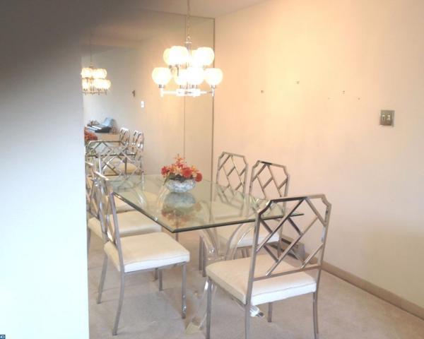 860 Lower Ferry Road 4F, Ewing, NJ 08628 (MLS #6968316) :: The Dekanski Home Selling Team