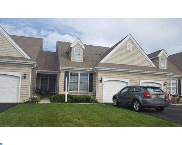 290 Spring Meadow Drive, Smyrna, DE 19977 (MLS #6968836) :: RE/MAX Coast and Country