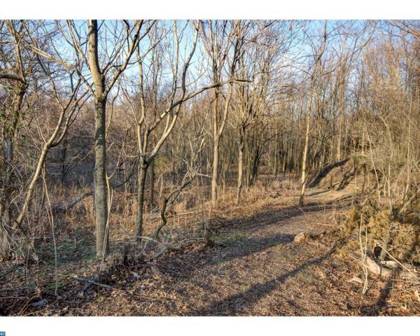 0 Forrest Court, Mount Laurel, NJ 08054 (MLS #6970587) :: The Dekanski Home Selling Team