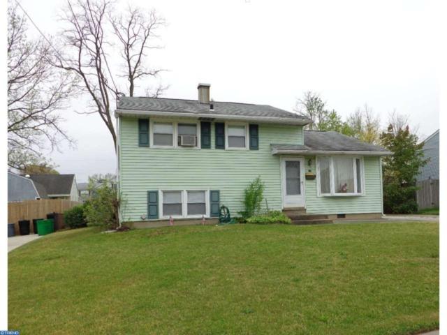 330 Lafayette Avenue, Wenonah, NJ 08090 (MLS #6971488) :: The Dekanski Home Selling Team
